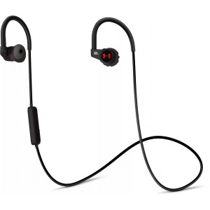 Qulaqlıq JBL Under Armour Sport Wireless Heart Rate