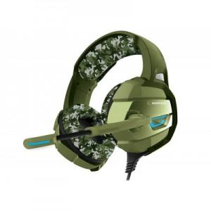 Qulaqlıq Rampage RM-K5 Camuflaje