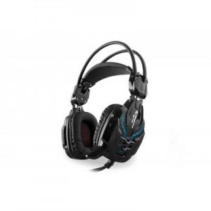 Qulaqlıq Rampage SN-R10 Black