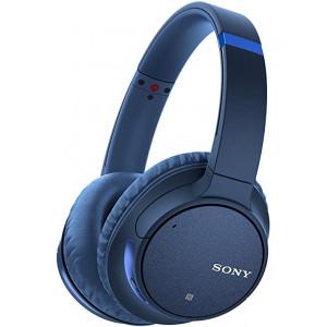 Qulaqlıq Sony WH-CH700N-LME