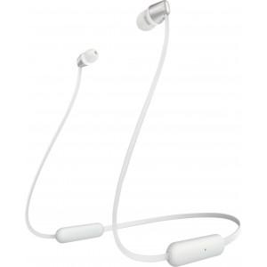 Qulaqlıq Sony WI-C310-WC
