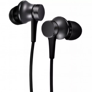 Qulaqlıq Xiaomi in-ear Basic Black