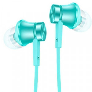 Qulaqlıq Xiaomi in-ear Basic Blue