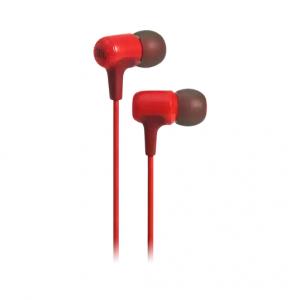 Qulaqlıq JBL E15 RED