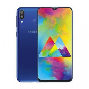 Samsung Galaxy M20 32GB Blue Outlet