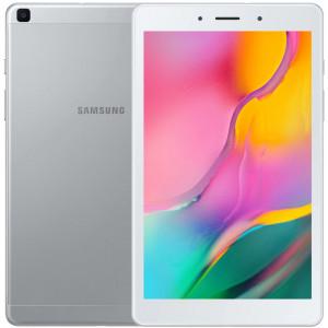 Samsung SM-T295 32GB LTE Silver