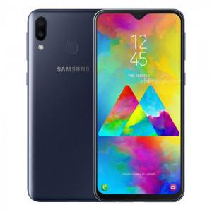 Samsung Galaxy M20 64GB Black Outlet