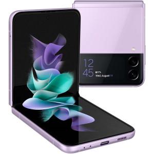Samsung Galaxy Z Flip 3 5G Lavender