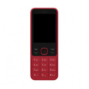Nokia 150 DS Red