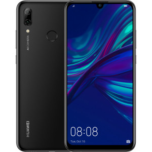 Huawei P Smart 64Gb 2019 Black