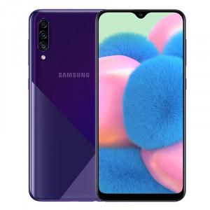 Samsung Galaxy A30s 32 GB Violet