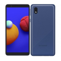 Samsung Galaxy A01 Core SM-A013 16GB Blue