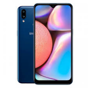 Samsung Galaxy A10S SM-A107 32GB Blue