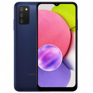 Telefon Samsung Galaxy A03S SM-A037 3/32GB Blue