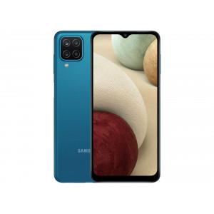 Telefon Samsung Galaxy A12 SM-A127 32GB Blue