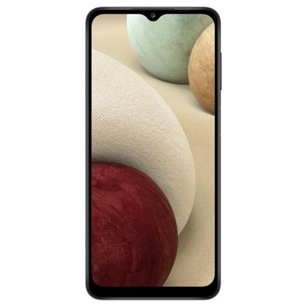 Telefon Samsung Galaxy A12 SM-A127 64GB Black