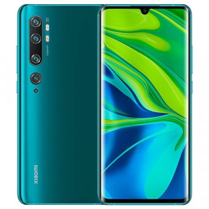 Xiaomi Mi Note 10 128GB Green