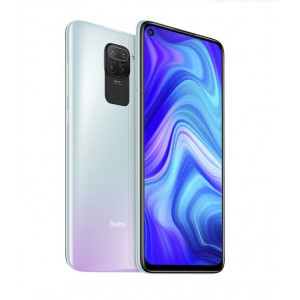 Xiaomi Redmi Note 9 3-64GB Polar White