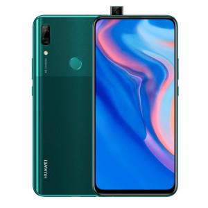 Huawei P Smart Z Green