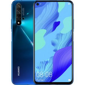 Huawei Nova 5T 6/128 GB Blue