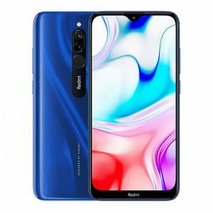 Xiaomi Redmi 8 64GB Blue
