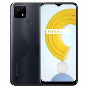 Realme C21 4/64 GB Black