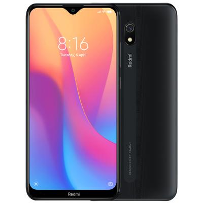 Xiaomi Redmi 8A 32GB Black