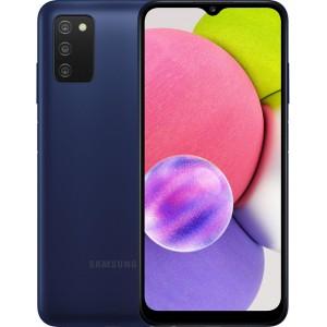 Samsung Galaxy A03S SM-A037 4/64GB Blue
