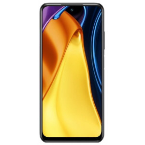 Telefon Xiaomi POCO M3 Pro 4/64GB Black