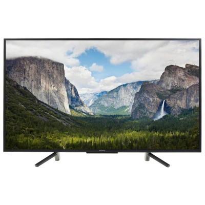 """Televizor Sony KDL-43WF665 43"""" (109 sm)"""