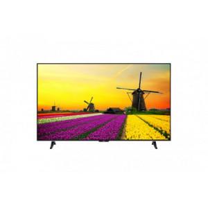 Televizor Vestel 43UD8800T