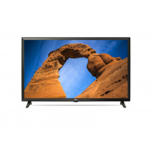 Televizor LG 32LK510BPLD.AMCB