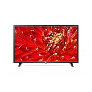 Televizor LG 32LM630BPLA.AMCB