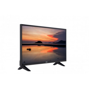 Televizor Vestel 32HD5000TR