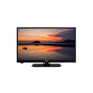 Televizor Vestel 24HD5100T