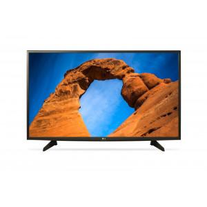 Televizor LG 43LK5100PLB.AMCB