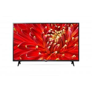 Televizor LG 43LM6300PLA.AMCB