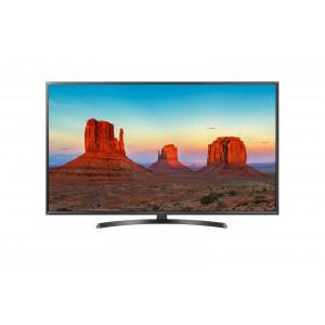 Televizor LG 49UK6450PLC.ARU