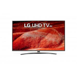 Televizor LG 55UM7660PLA.ARU