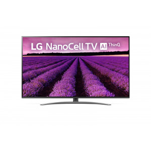 Televizor LG 49SM8200PLA.ARU