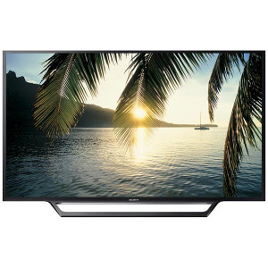 Televizor Sony KDL-32WD603