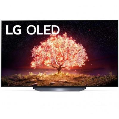 Televizor LG OLED55B1RLA