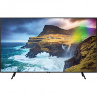 Televizor Samsung QE55Q77RAUXRU