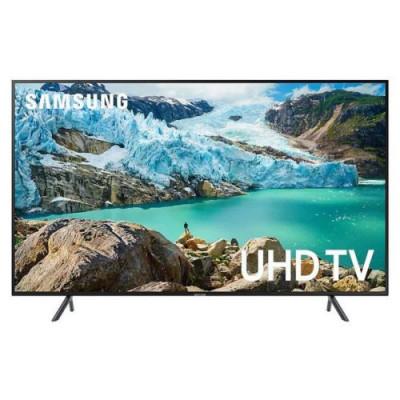 Televizor Samsung UE43RU7100U