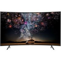 Televizor Samsung UE65RU7300U
