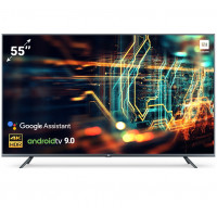 Xiaomi Mi LED TV 4S 55 (L55M5-5ARU)