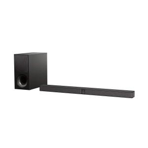 Soundbar Sony HT-CT290