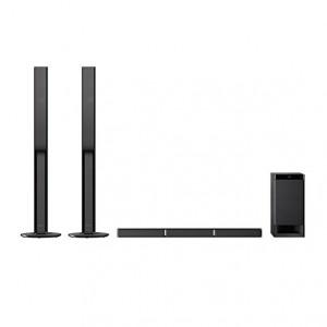 Soundbar Sony HT-RT40