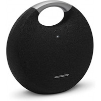 Harman-Kardon Onyx Studio 5 Black