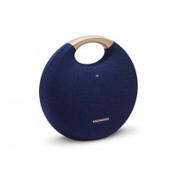 Harman-Kardon Onyx Studio 5 Blue